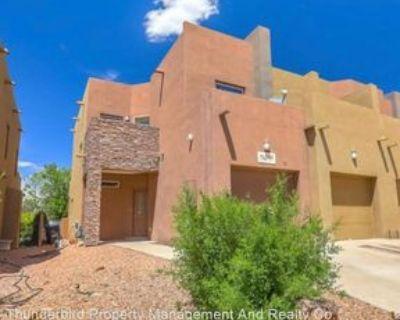 11035 Vistazo Pl Se, Albuquerque, NM 87123 3 Bedroom House