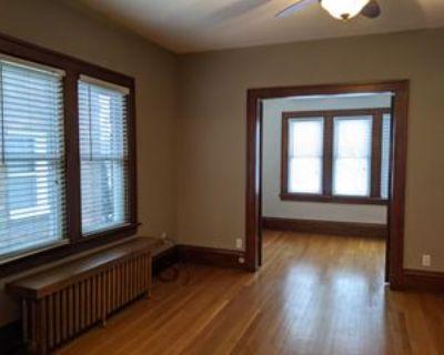 992 Dayton Ave #4, St. Paul, MN 55104 1 Bedroom Condo