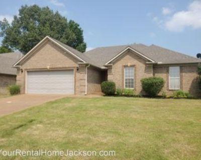 82 Grove Hill Ln, Jackson, TN 38305 3 Bedroom House