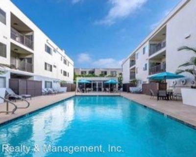 949 N Kings Rd #316, West Hollywood, CA 90069 2 Bedroom House