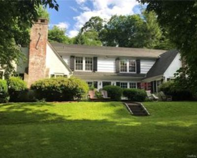 8 Gracemere, Tarrytown, NY 10591 4 Bedroom House