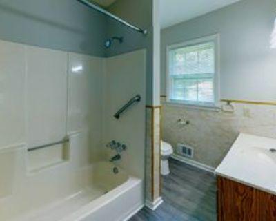Room for Rent - Forest Park Home, Forest Park, GA 30297 5 Bedroom House