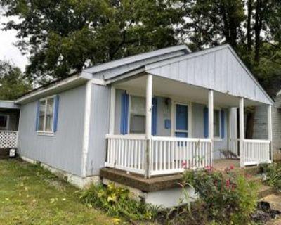 356 Kahl Ct, Sellersburg, IN 47172 2 Bedroom House