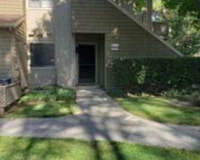 5721 Makati Cir #A, San Jose, CA 95123 1 Bedroom House