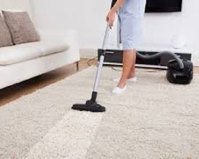 Finest and Quality Carpet Cleaning DC