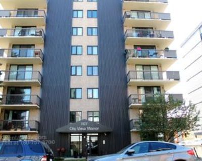 1107 15 Ave Sw, Calgary, AB T2R 0S8 2 Bedroom Apartment