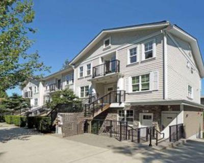 4135 Sardis Street #105, Burnaby, BC V5H 1K3 2 Bedroom Apartment