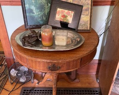 AMAZING INVER GROVE HEIGHTS ESTATE SALE