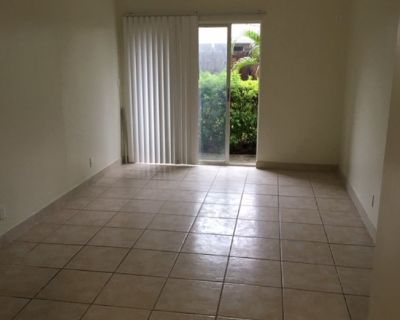 Apartment for Rent in Fort Lauderdale, Florida, Ref# 201722501