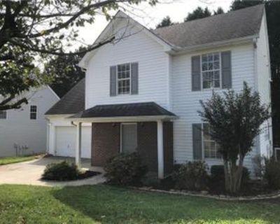 2143 Gwinn Dr, Norcross, GA 30071 3 Bedroom House