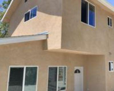 16544 Chatsworth St, Los Angeles, CA 91344 3 Bedroom House