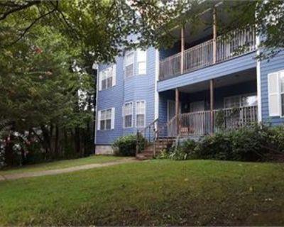 110 N School AVE Unit #1 #1, Fayetteville, AR 72701 2 Bedroom Apartment