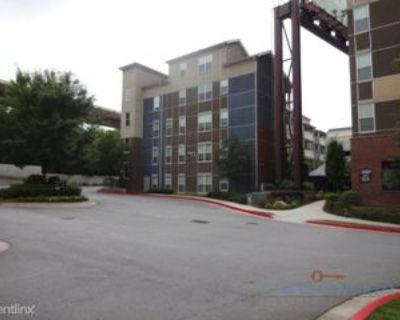 N Decatur Rd, Decatur, GA 30030 1 Bedroom Apartment