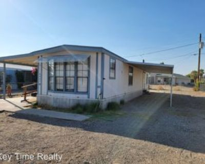 4447 S Calle Agrada Dr, Fort Mohave, AZ 86426 2 Bedroom House