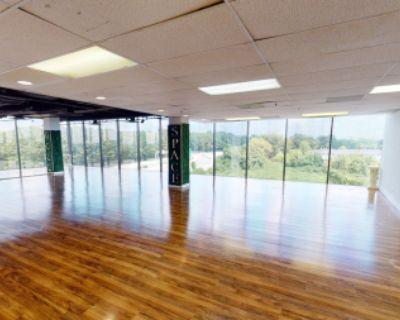 Multi-Purpose Natural Lite Film and Photo Studio, Atlanta, GA