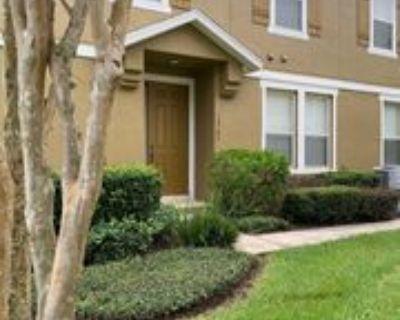 10783 Gran Paradiso Dr #1, Orlando, FL 32832 2 Bedroom Apartment