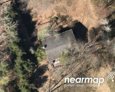 2 Bed 1.0 Bath Preforeclosure Property in Guilderland, NY 12084 - Nott Rd