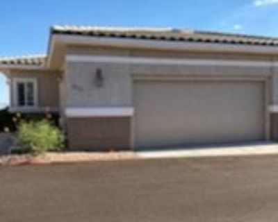 2355 Canyon Song Ave, Laughlin, NV 89029 2 Bedroom House