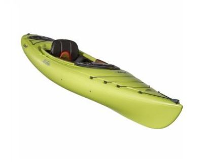2021 Old Town Canoes and Kayaks Loon 126