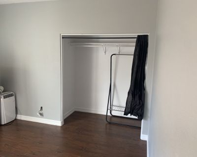 $950 per month room to rent in Rimlon available from September 27, 2021