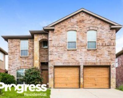 5141 Mirror Lake Dr, Haltom City, TX 76117 3 Bedroom House