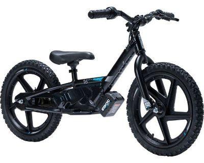"2021 STACYC 16"" E-Bikes Waynesburg, PA"