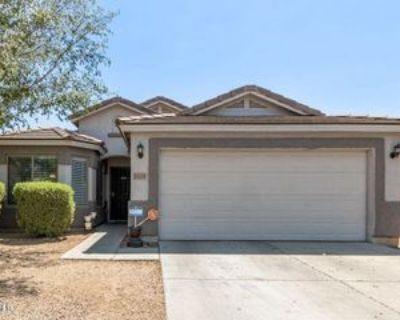 7221 W Fawn Dr, Phoenix, AZ 85339 3 Bedroom House