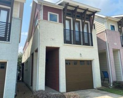 290 Country Ridge Rd #24, Lewisville, TX 75067 3 Bedroom Condo