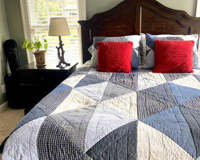 Havertys bedroom set