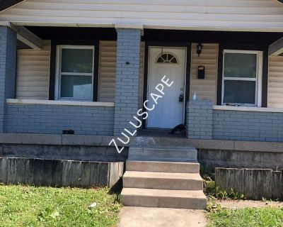 Very Nice 3 Bedroom Ranch Style Home