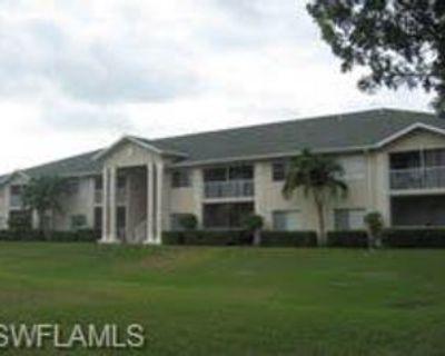 27091 Matheson Ave #104, Bonita Springs, FL 34135 3 Bedroom Condo