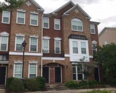 672 Claire Ln, Newport News, VA 23602 3 Bedroom Condo