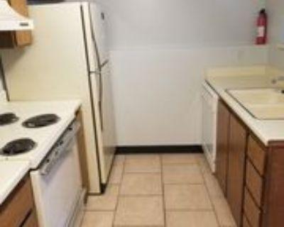 3100 S Federal Blvd #H229, Denver, CO 80236 Studio