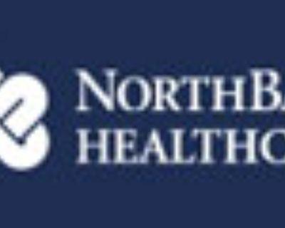 Clinical Nurse Supervisor - Emergency Department ( FT nights)