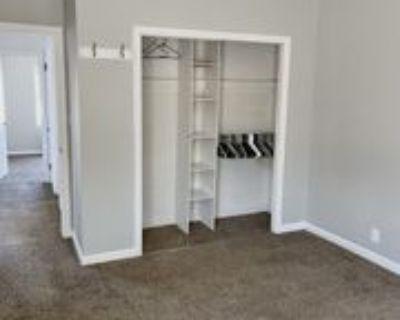 2508 1st Ave #DOOR2508-1, Hibbing, MN 55746 2 Bedroom Apartment