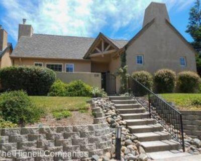 116 Echo Peak Ter, Chico, CA 95928 2 Bedroom House