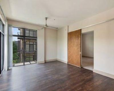 651 Dallas Street Northeast #405, Atlanta, GA 30308 1 Bedroom Apartment