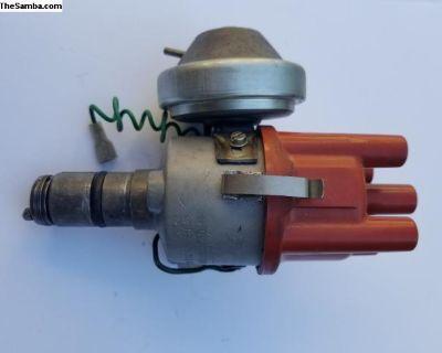 Bosch Distributor 113 905 205AN