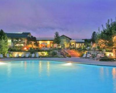 8539 Gold Peak Dr, Highlands Ranch, CO 80130 2 Bedroom Condo