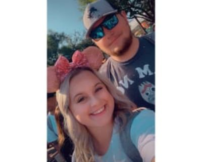 Cailey & Eric, 23 years, - Looking in: Livermore CA