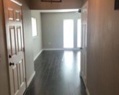 609 Hattaway Drive, Altamonte Springs, FL 32701 3 Bedroom Apartment