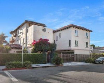 13405 Burbank Blvd #6, Los Angeles, CA 91401 1 Bedroom Apartment