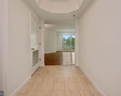 5600 Wisconsin Ave, Chevy Chase, MD 20815 1 Bedroom Apartment