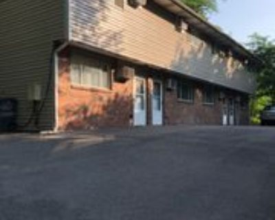 718 Golf Course Rd #4, Aliquippa, PA 15001 2 Bedroom Apartment