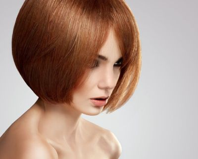 Looking for top Trending Haircut in Peoria ?