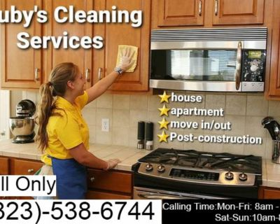 pro. Commercial, residensial cleaning service call us for more details