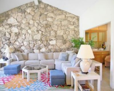 231 La Paz Way, Palm Desert, CA 92260 3 Bedroom Condo