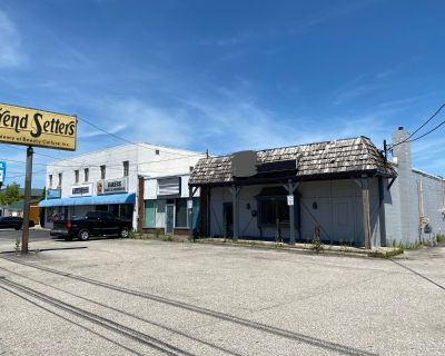 Recent Price Reduction Prime Retail Dixie Hwy