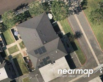 2 Bed 2 Bath Preforeclosure Property in West Covina, CA 91792 - Peppertree Cir