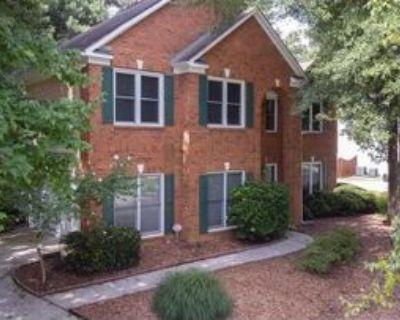 6440 Fairgreen Dr, Suwanee, GA 30024 5 Bedroom House